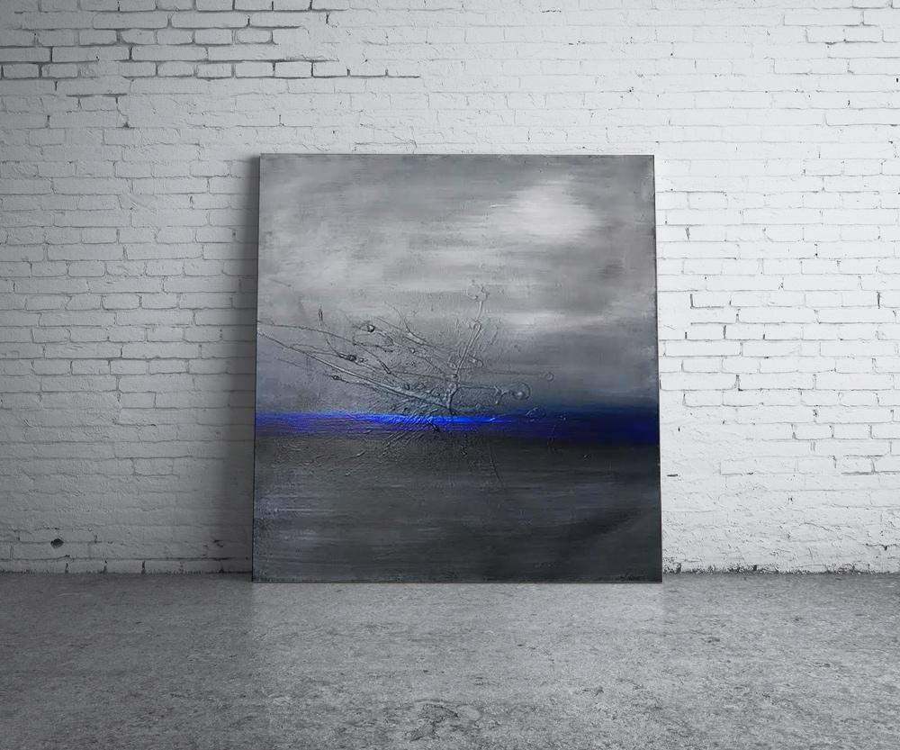weston-tisch-art-22